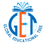 Global Educational Tree
