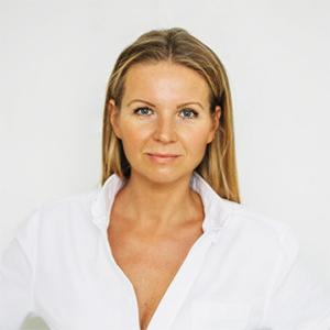 Alena Mosyagina